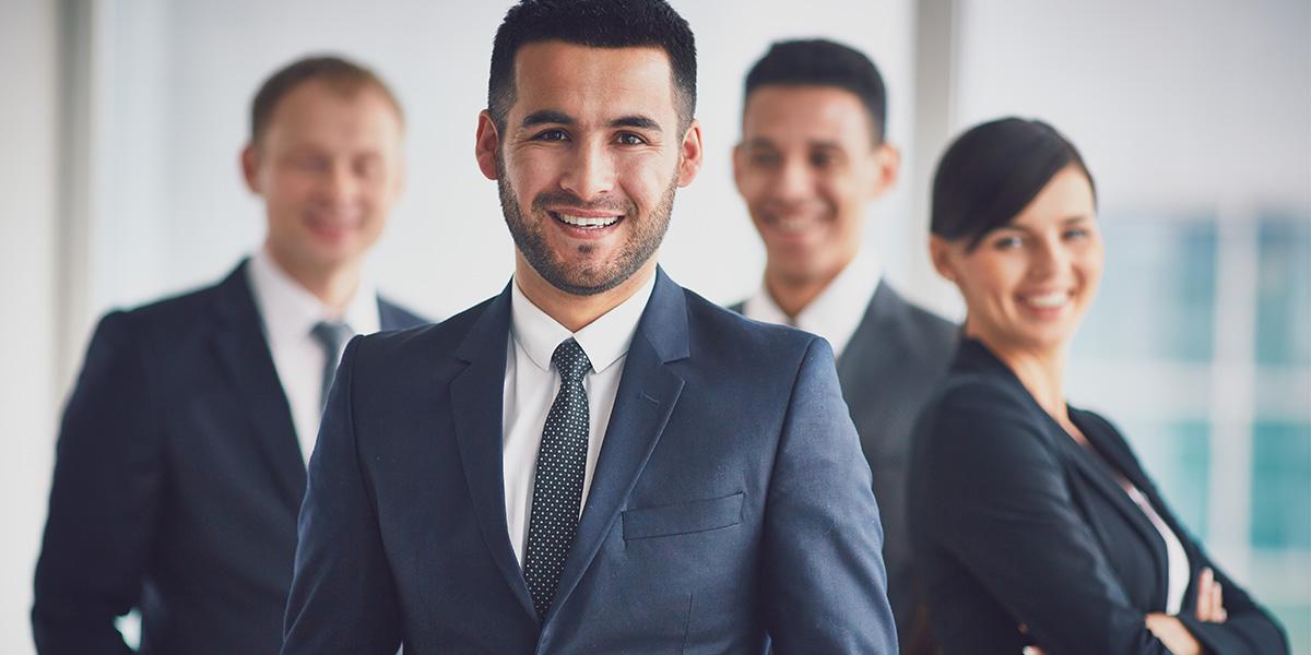 Şirketlerde İş Etiği ve Yazılı Etik Kodların Önemi